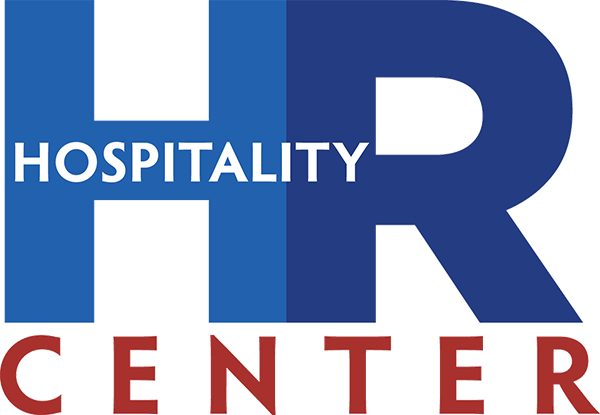 HR Hospitality Center